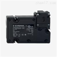 TZFW2MOES24VDCSCHMERSAL电磁安全锁