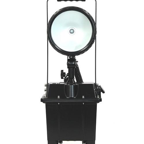 海洋王同款FW6100GC-J强光泛光工作灯