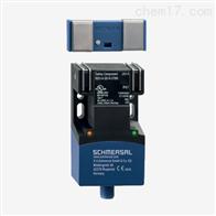 RSS16-SD-R-ST8H德国SCHMERSAL安全传感器