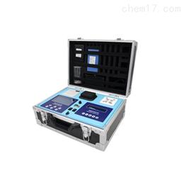 HX-101D系列COD氨氮总磷总氮等测定仪Y7