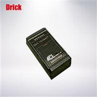 DRK156表面电阻测试仪 精度高 操作简单 携带方便