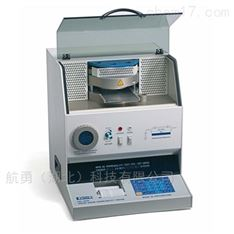 L80-5000水蒸气透过率分析仪