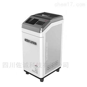 JH/LLY-200型全自动冷疗仪/物理降温仪