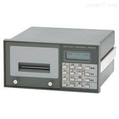 AD-8118C打印机
