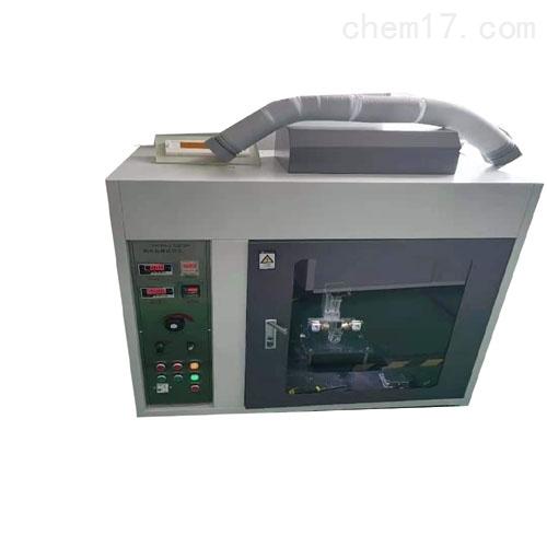 耐电痕化指数测定仪