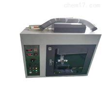 BLD-600V耐电痕化指数测定仪