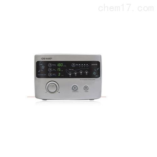 韩国大星四腔空气压力治疗仪 DSM-9s
