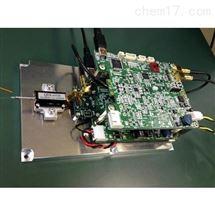 QD laser 532nm 皮秒半导体激光器