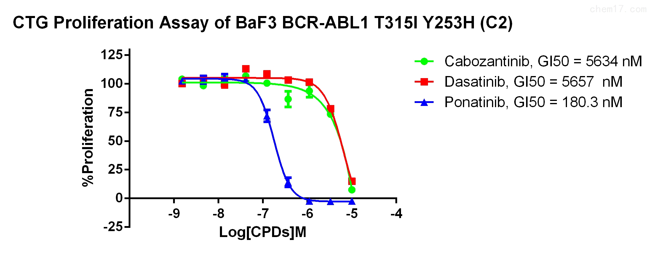 CBP73263 fig.jpg
