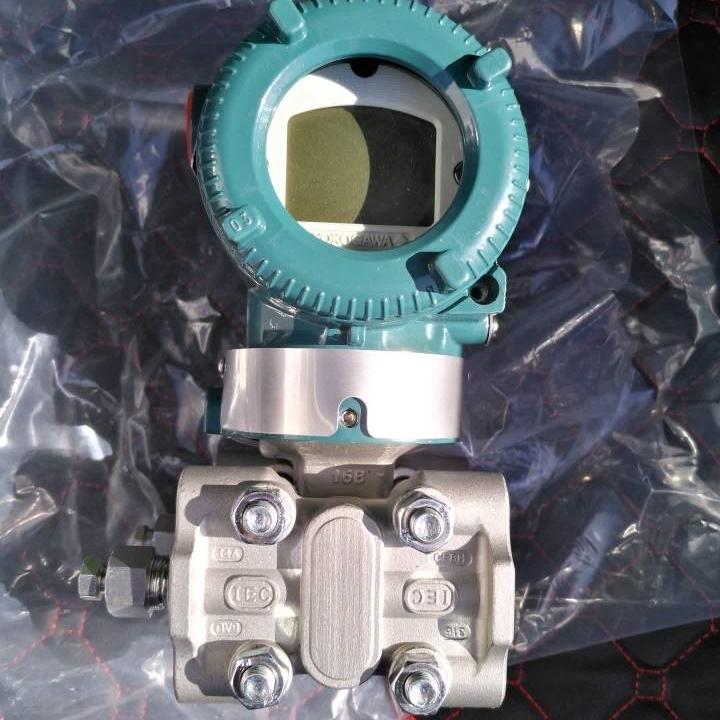 EJX310A高性能绝对压力变送器现货