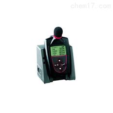 无线式个体噪声剂量计HCJC-ZS34