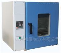 DGT-G70S电热鼓风干燥箱产品用途