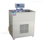 HWY-30型全自动高低温恒温水浴厂家仪器
