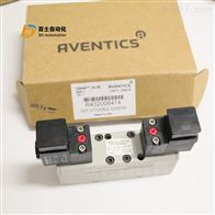 AVENTICS电磁阀R432006474