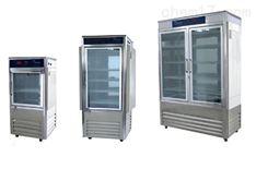 多温区光照培养箱