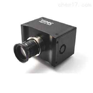 IMEC高光谱相机(凝视型)