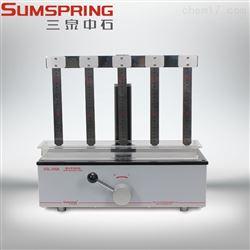 纸和纸板吸液高度测试仪