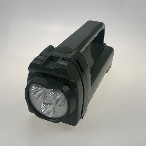 海洋王同款JGQ231班用强光搜索灯