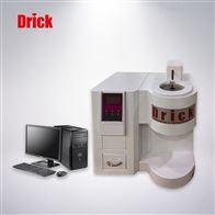 DRK208医用面罩用熔喷料-高熔体流动速率测定仪