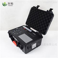 FK-NX12便携式农药残留检测仪厂家