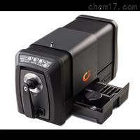 Ci7800/7600爱色丽分光光度仪