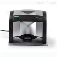 VS3200成像分光光度仪