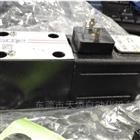 AGMZO型ATOS溢流阀日常维护讲解