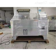 广东省佛山市南海区生产防锈油脂盐雾测试箱