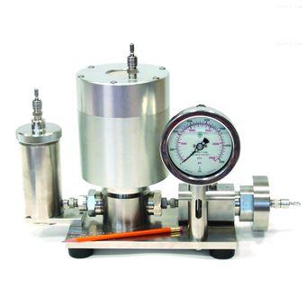 C5高压均质机