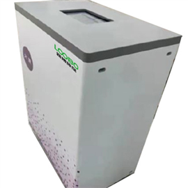 LB-VS-Z80全自动环境病毒检测仪