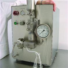 C3高压均质机