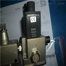 Kracht液压缸CNA-80技术说明