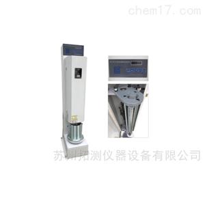 TC-T0131多功能电动击实仪