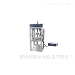 TC-T0133表面振动压实仪
