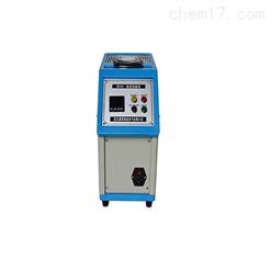 ME-681干體溫度校驗儀廠家