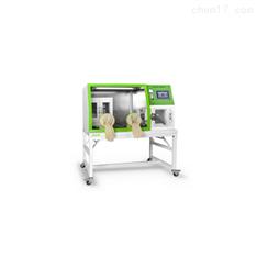 龙跃厌氧培养箱LAI-3T