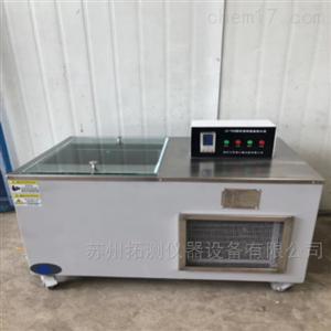 TC-T500低温恒温水浴