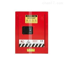 MA400R可燃液體防火柜