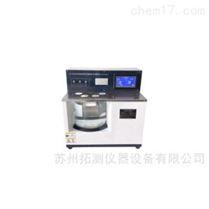 TC-T0620D沥青动力黏度计
