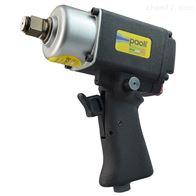 原装JDSU远红外激光灯1107P-3326工具
