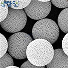 恒谱生USHA CN填料氰丙基硅胶液相色谱填料