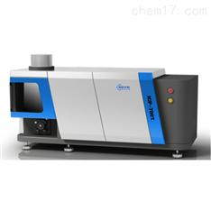 尿素水溶液重金屬檢測光譜儀