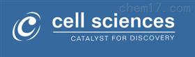 Cell Sciences国内授权代理
