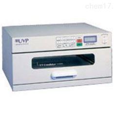 UVP紫外交联仪 CX-2000