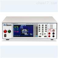 OMNIA II8204美国AssociatedResearch测试仪