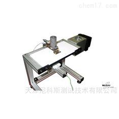 ISO 12127-2 耐接触热测试装置