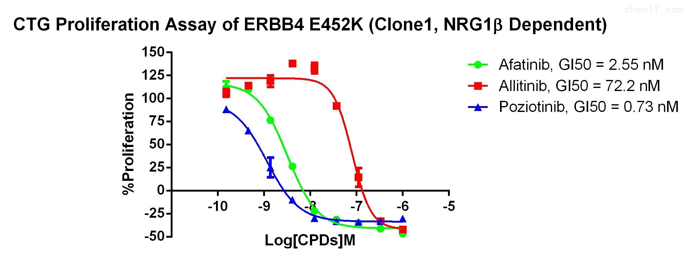 CBP73258 fig2.jpg