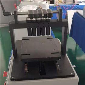 YM-658五指刮擦测试仪