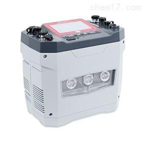 崂应3012H-D型大流量低浓度烟尘/气测试仪 (21款)