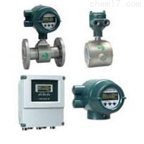 横河AXFA11电磁转换器价格